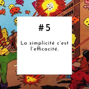 05_Manifeste_carré