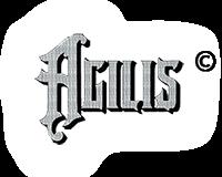 Agilis - copyright