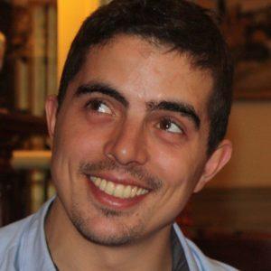 Antoine Decoux