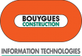 Bouygues Construction Information Technologies