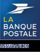 Banque Postale Assurances