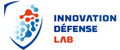 Innovation defense lab