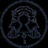 Janvier - logo
