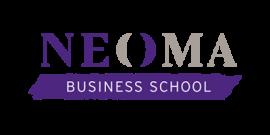Néoma Business School