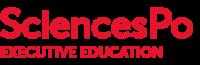 SciencesPo Exed